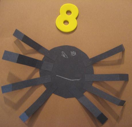 Number templates (0-9) | Crafts and Worksheets for Preschool ...